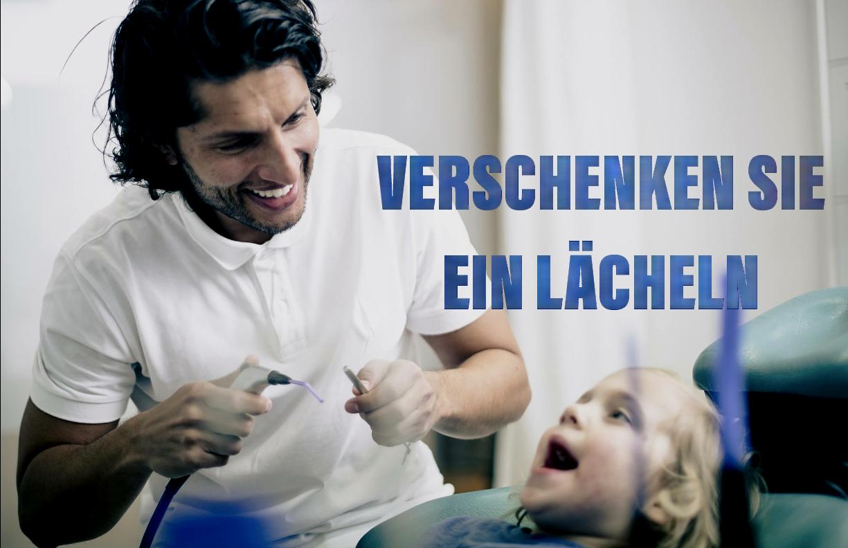 Zahnärzte Will-Ich