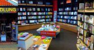 BHK Buchhandlung am Markt