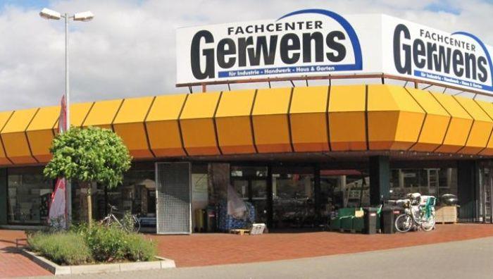 Fachcenter Gerwens