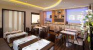 Hotel Restaurant Verst / Stefan Verst