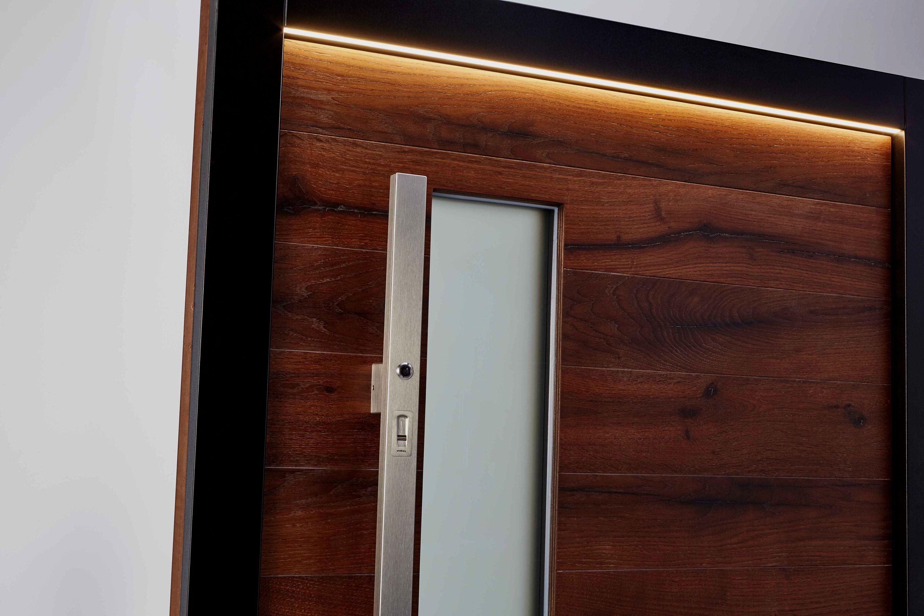 Dirk Neumeyer Fenster-Türen-Terrassenlösungen