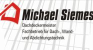 Michael Siemes Dachdeckermeister