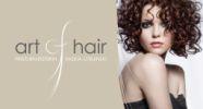 art of hair
