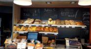 Bäckerei Gruyters