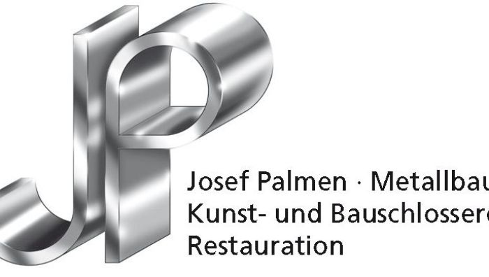 Josef Palmen Metallbau