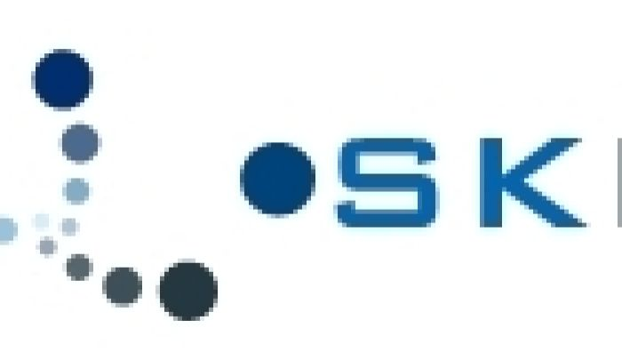 SK Informationssysteme e.K.
