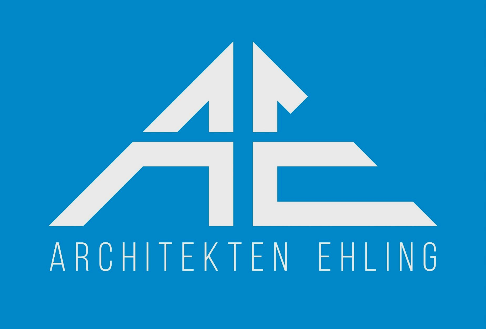 ARCHITEKTEN EHLING