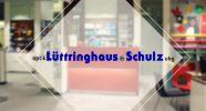 Optik Lüttringhaus
