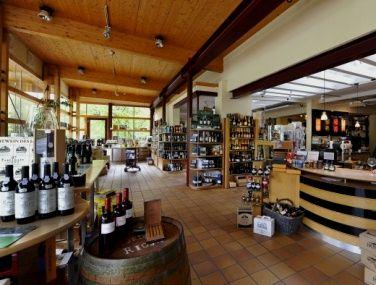 Eichelhardts Weinkontor