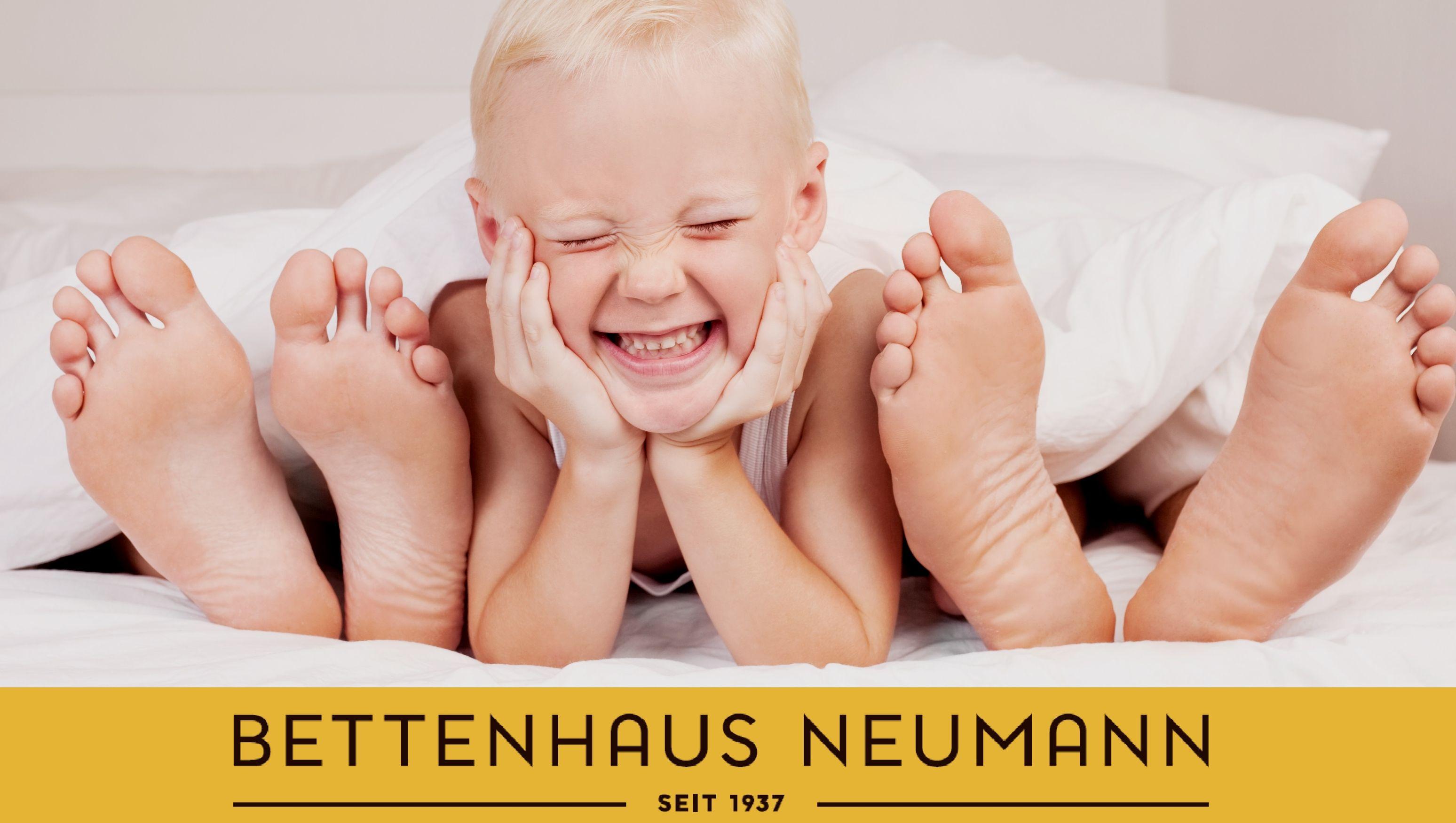 Bettenhaus Neumann