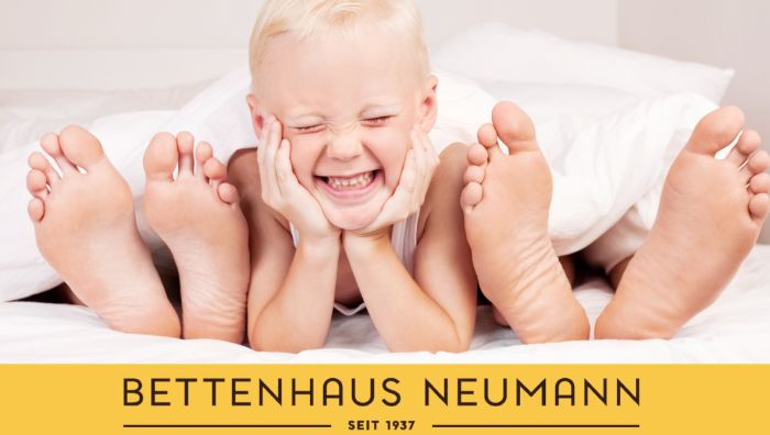 Bettenhaus Neumann