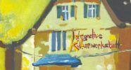 Integrative Kulturwerkstatt Alte Schule