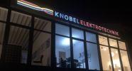 Knobel Elektrotechnik