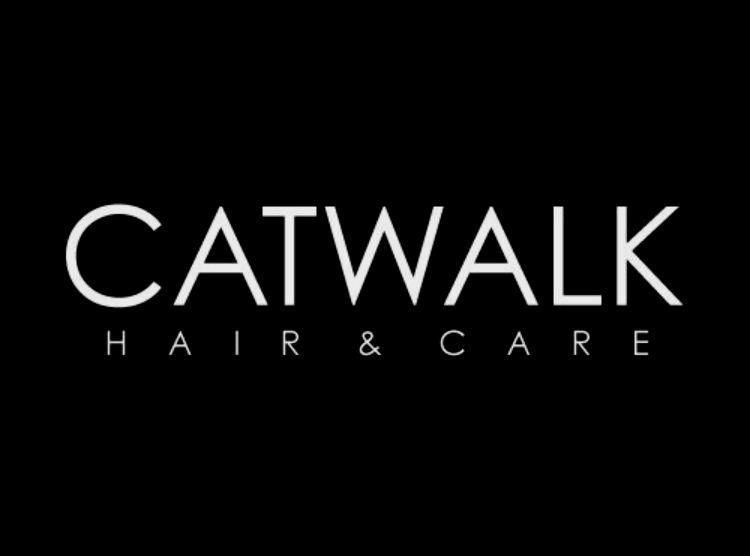 CATWALK HAIR&CARE