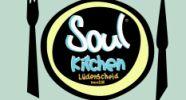 Soul Kitchen Lüdenscheid
