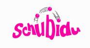 Schubidu