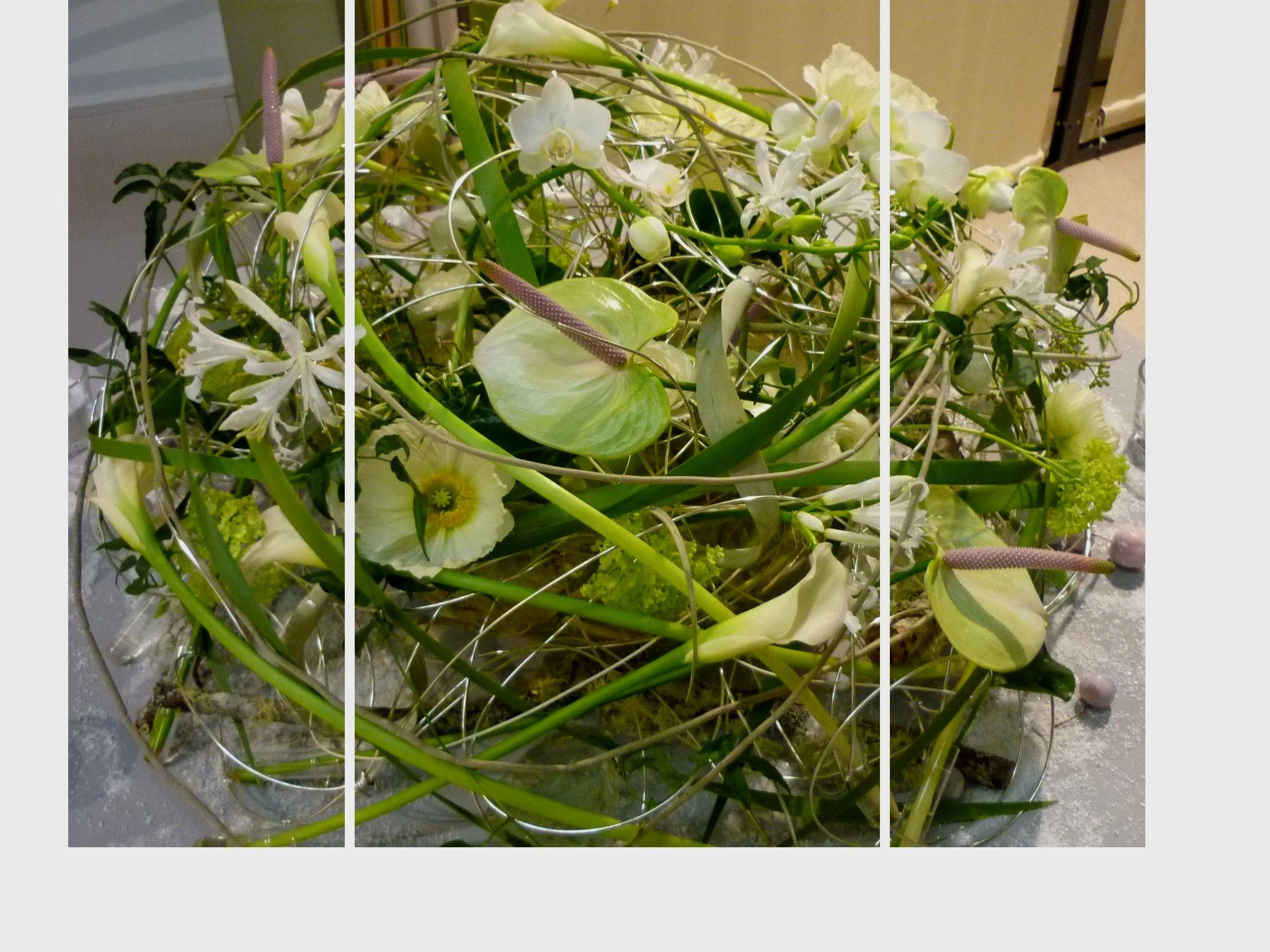 Blumen Doetkotte