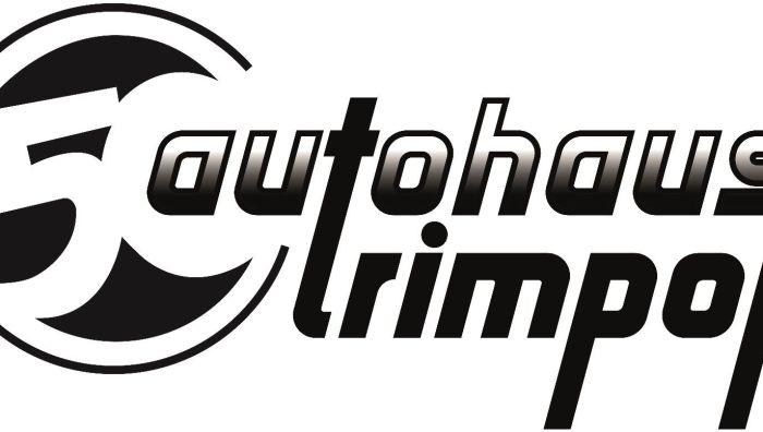 Autohaus Trimpop e. Kfr.