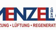 Fa. Karl-Heinz Menzel