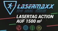 Lasermaxx-Lüdenscheid