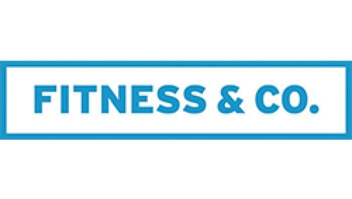 Fitness Lüdenscheid