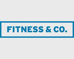 Fitness und Co. Lüdenscheid