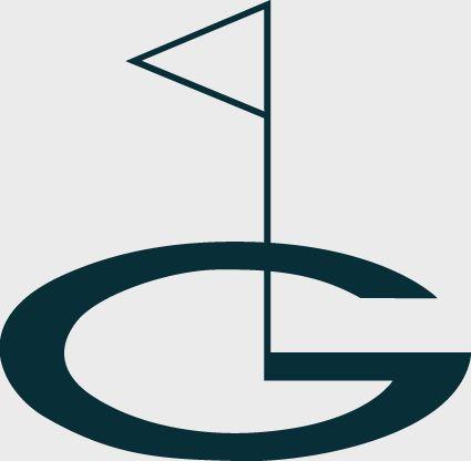 Golfclub Gelstern