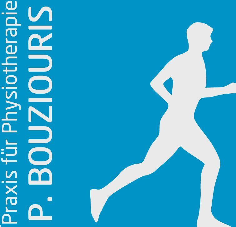 Praxis für Physiotherapie P.Bouziouris