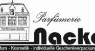 Parfümerie Nacke