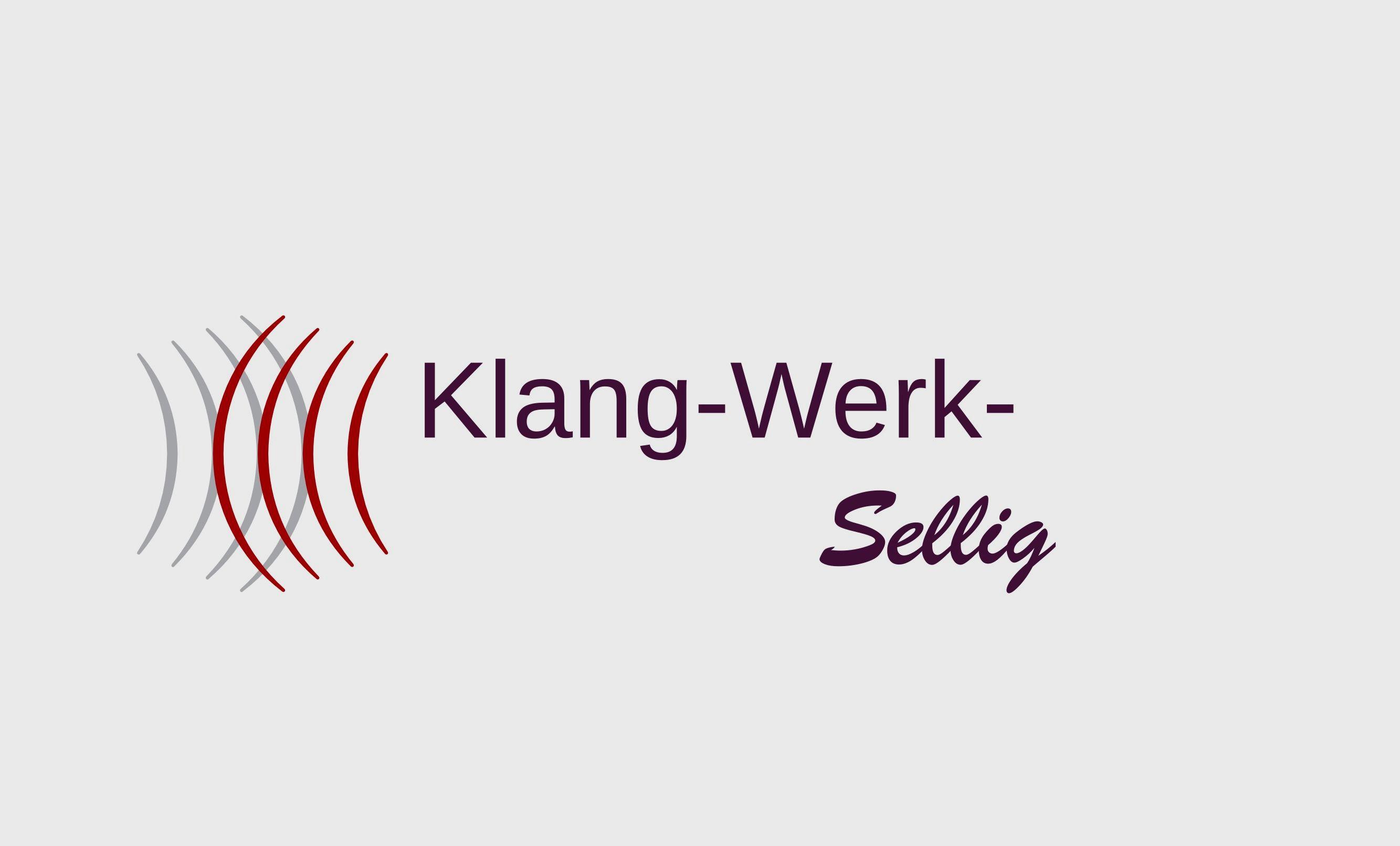 Klang-Werk-Sellig