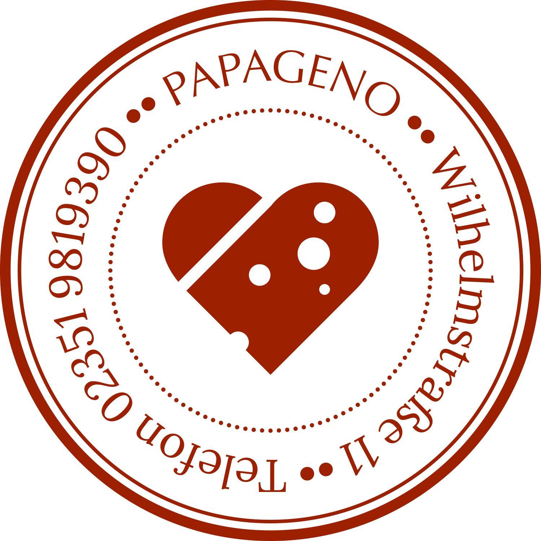 Papageno Feinkost