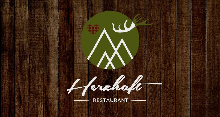 Restaurant Herzhaft