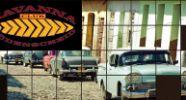 Havanna-Club-Lüdenscheid