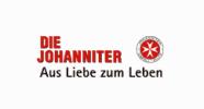 Johanniter-Unfall-Hilfe Südwestfalen