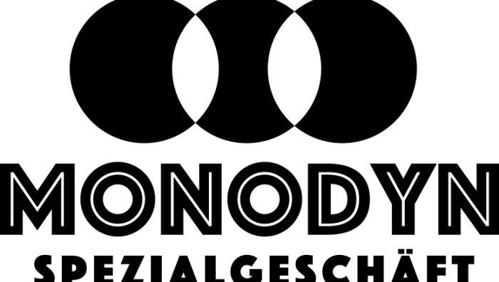 Monodyn Spezialgeschäft Inh. Christian Kiel