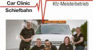 Car-Clinic-Schiefbahn - Stefan Winter