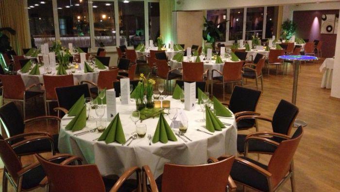 Restaurant Einar Krause (Kulti)