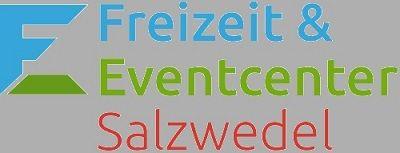 Freizeit- & Eventcenter Salzwedel