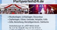 Partyverleih24.de