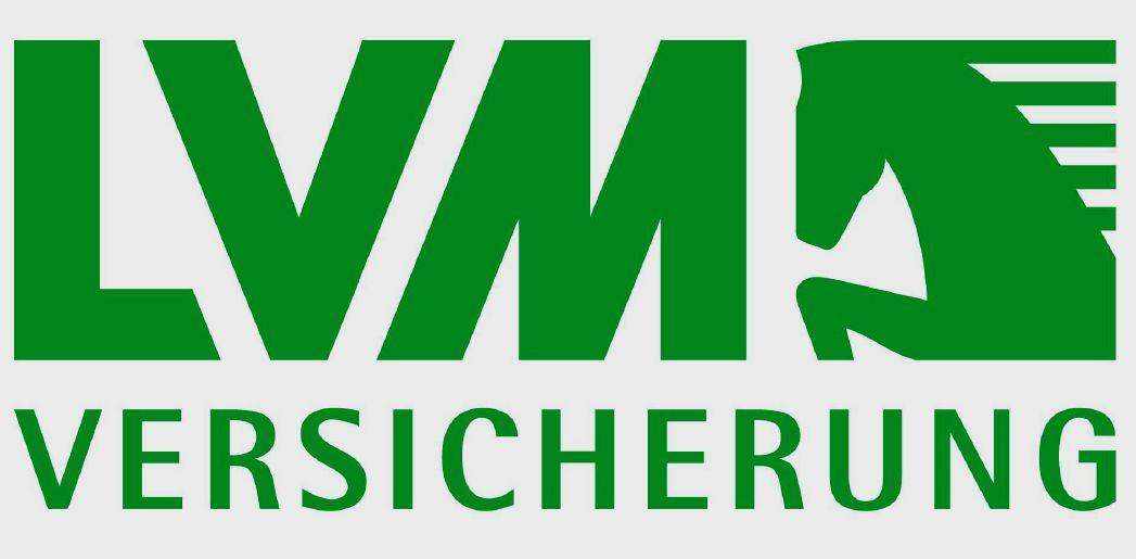 LVM Deiters
