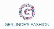Gerlinde's Fashion