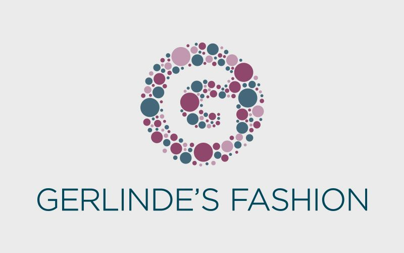 Gerlinde's Fashion