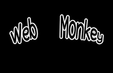 Internetagentur WebMonkeyDesign
