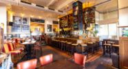 Cafe Extrablatt Gronau