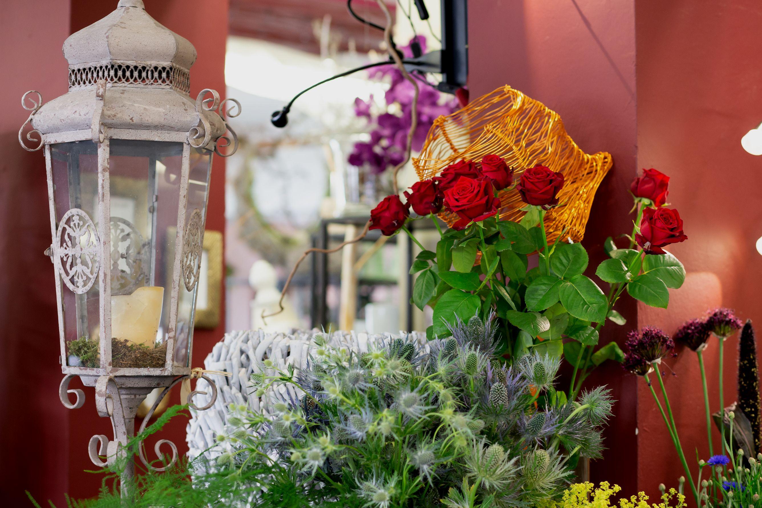 florales & deco