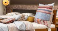 Lienenkämper Betten und mehr
