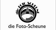 die Foto-Scheune