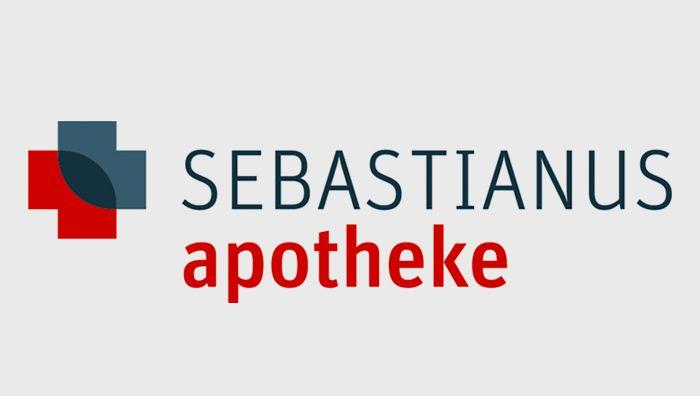 Sebastianus Apotheke