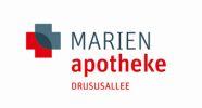 Marien Apotheke Drususallee