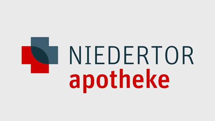 Niedertor Apotheke